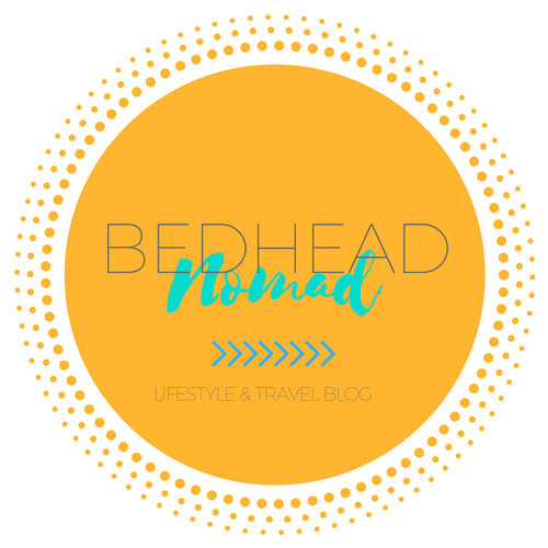Bedhead Nomad Lifestyle & Travel Blog
