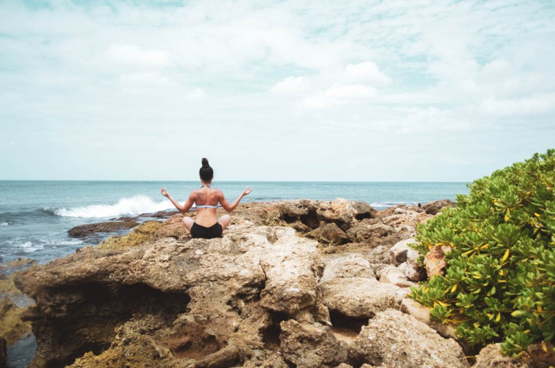 The Oahu Itinerary - Oahu, Hawaii