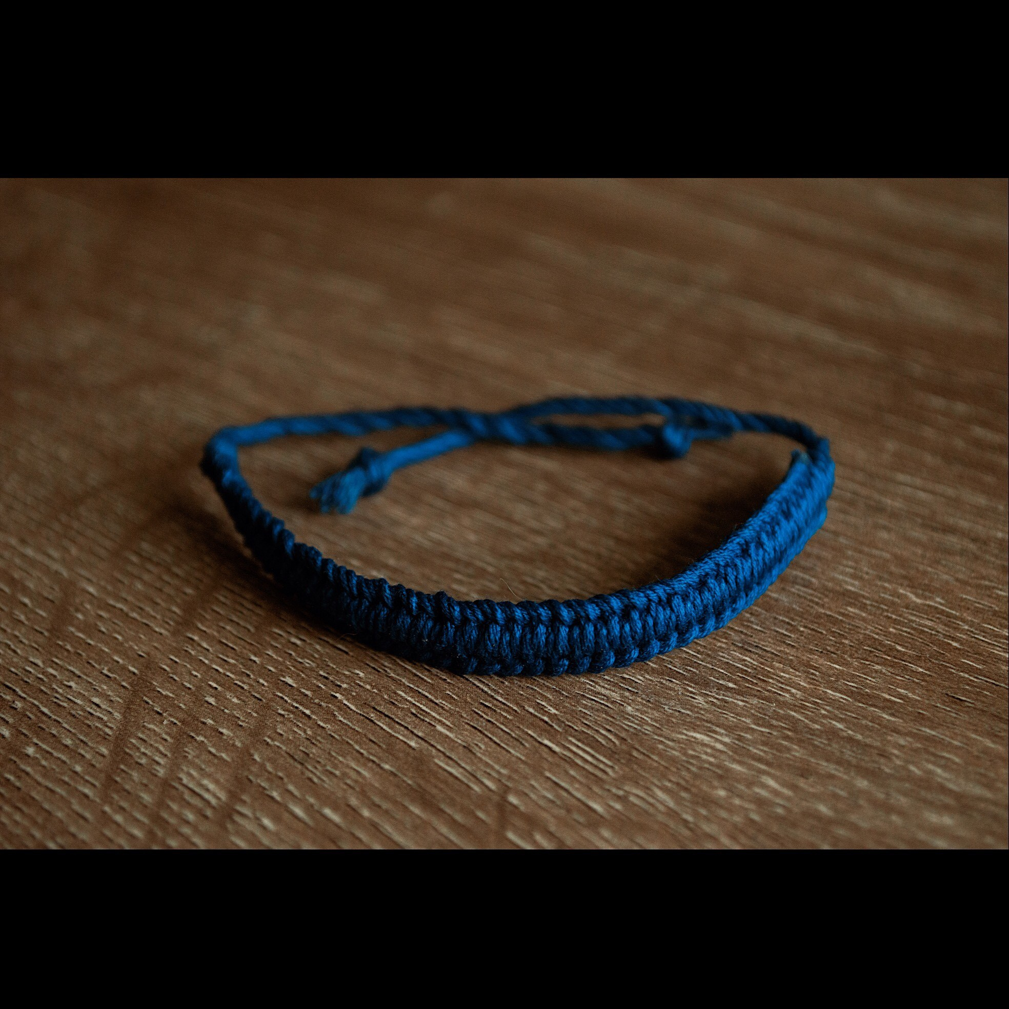 Save Australia Bracelet