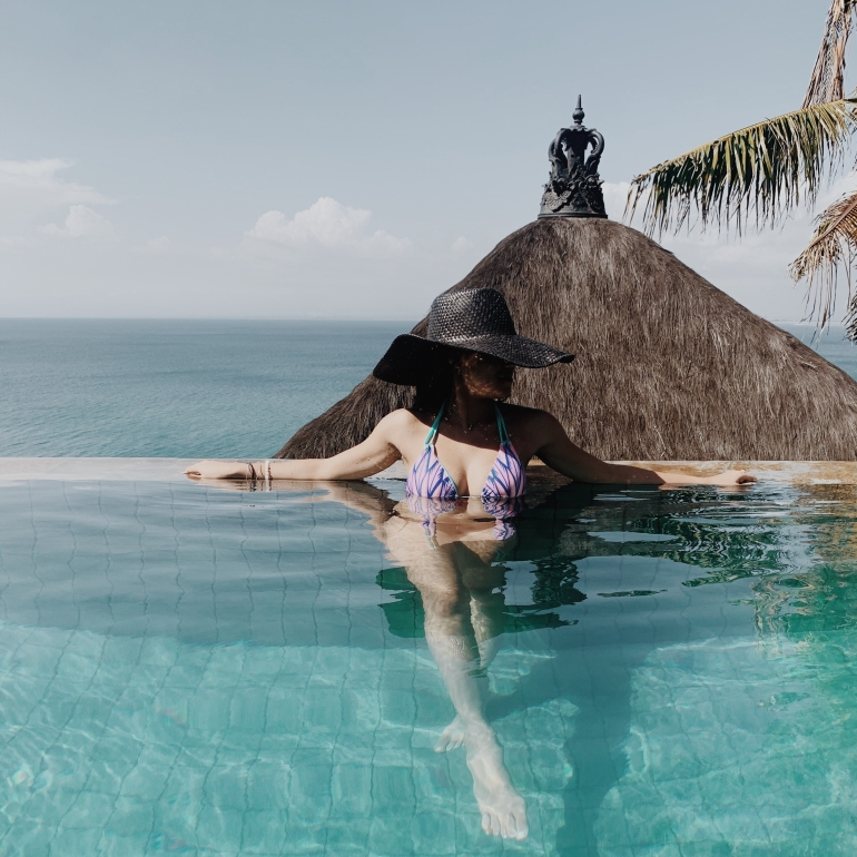 What to Expect Your First Time in Bali - Villa Aum