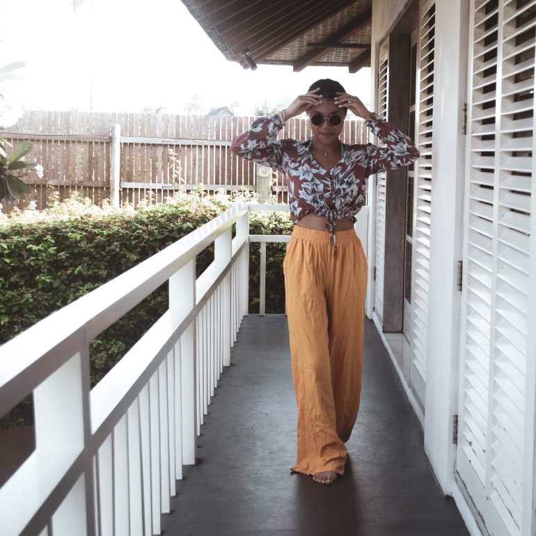 What to Expect For Your First Time in Bali - Bali Outfits